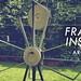 Fragility Art Installation by Arch Richard Buxani