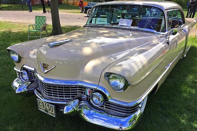 Cadillac Day (16)