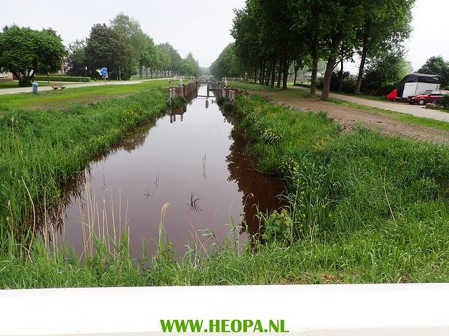 26-05-2017 Odoorn      40 Km  (20)