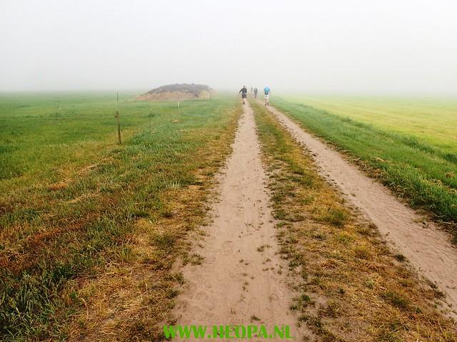 26-05-2017 Odoorn      40 Km  (6)