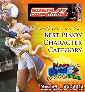 best pinoy
