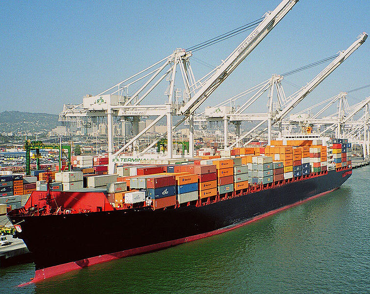 Sea-Cargo-door-to-door-shipments-from-and-to-anywhere-in-t… | Flickr
