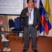 COPOLAD Peer to peer Ecuador DA 2017 (39)