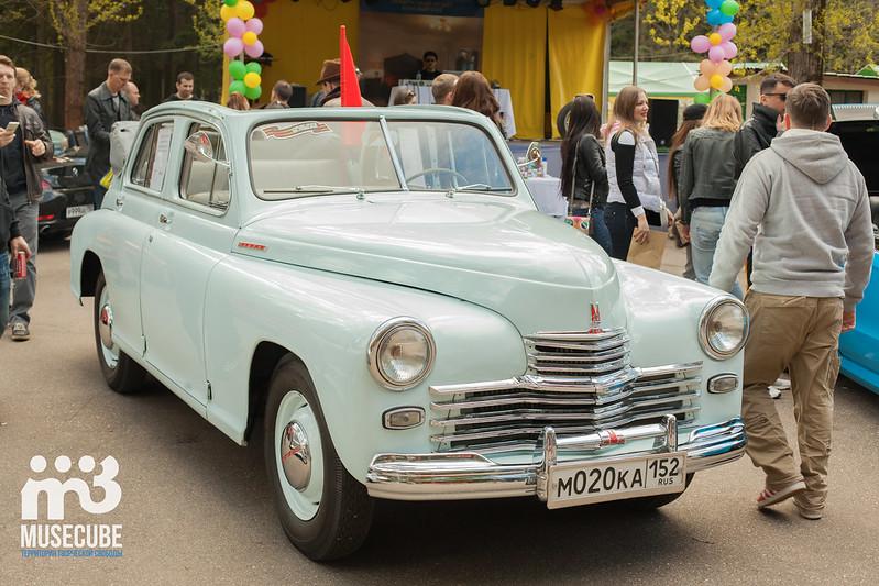 IMG_1946