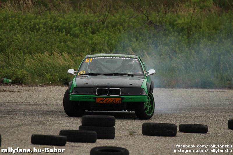 RallyFans.hu-06098
