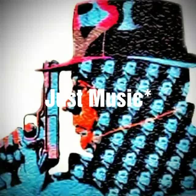 Just Music* presents the latest upload on #youtube MJ- Leni Sol...Enjoy it and have a great time!https://youtu.be/WZOOsXEHo1k#justmusic #eberswalde #EDM #famedeventEDM #ravegirl #rave #raveboy #plur #edmgirls #raver #housemusic #just #music #dance #rage #