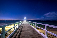 Pt Lonsdale Jetty-7