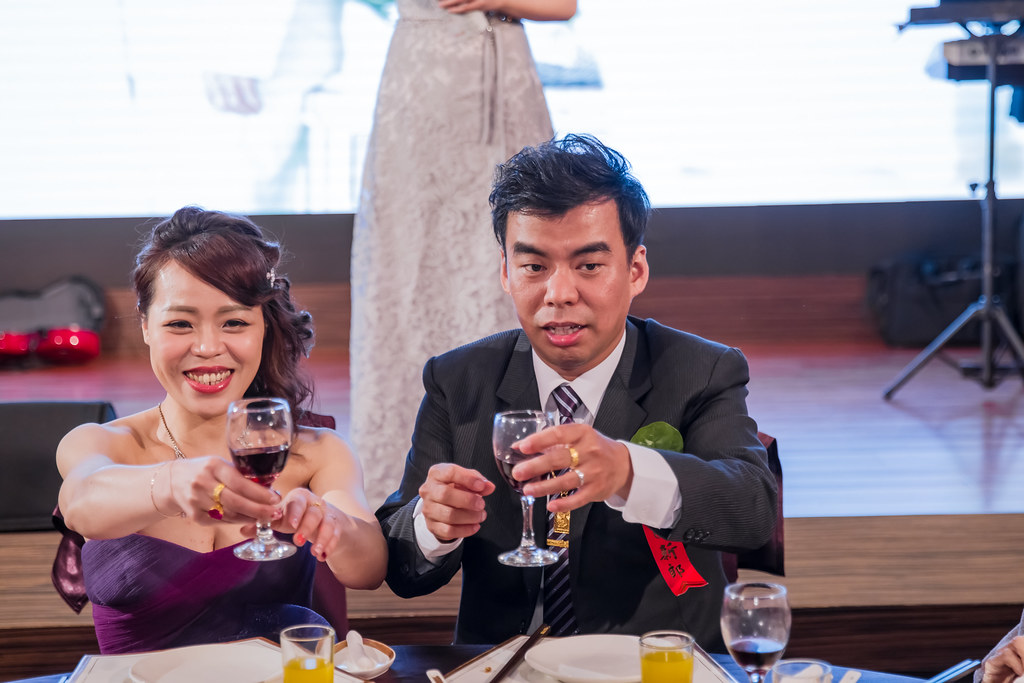 Wedding-3174   郭 勝堯   Flickr