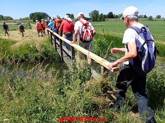2017-06-14   Zijderveld 25 Km  (110)