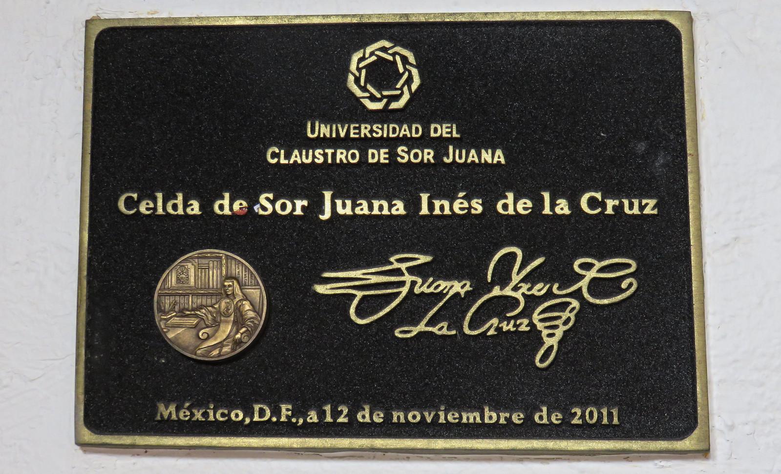 Ciudad de México 1068