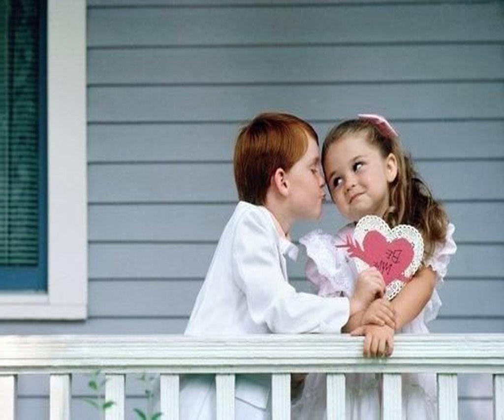 Wallpaper Hd 1080p Cute Baby Girl Boy Free Full Hd Wallp Flickr