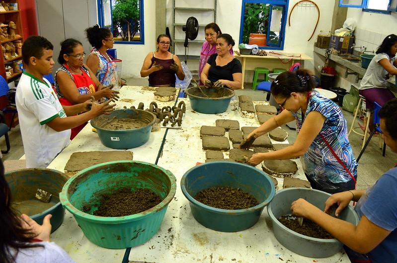 curso de ceramica ecoa abril 2017  emmanuela tolentino (3)