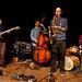 Reza Khota Quartet by capetownnatural