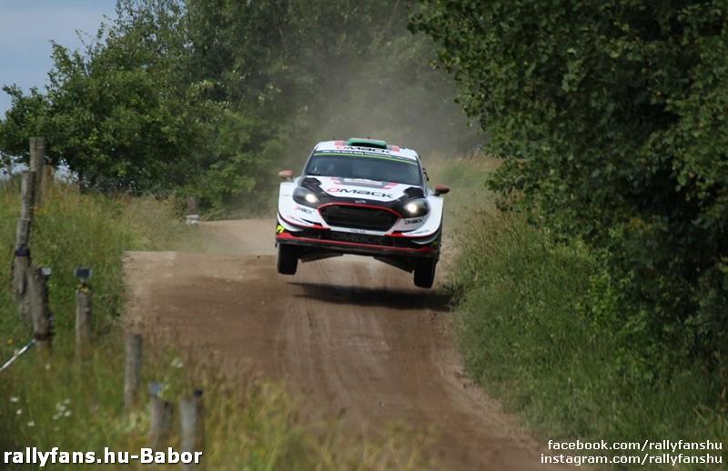 RallyFans.hu-06854