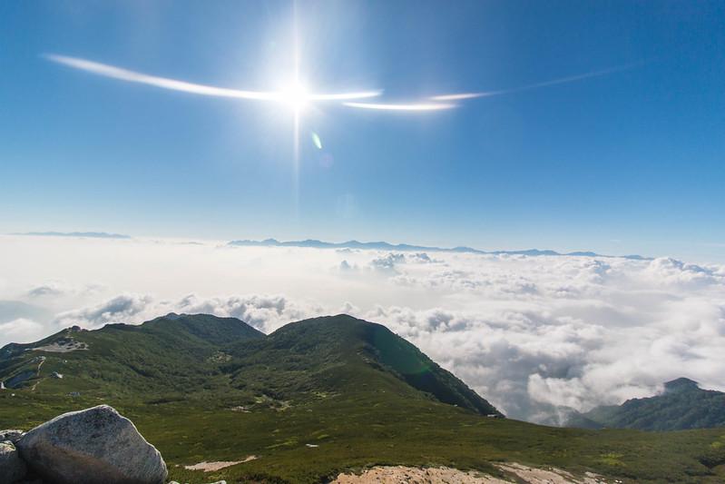 20150809-空木岳-0750.jpg