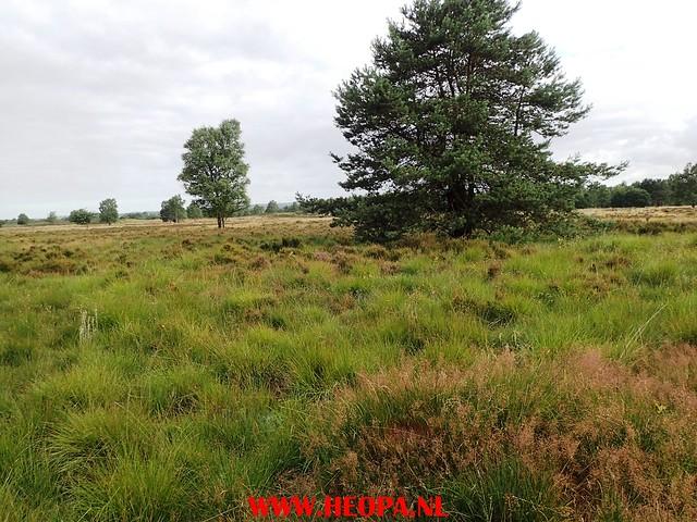 2017-07-13    Apeldoorn          3e dag 32 Km (25)