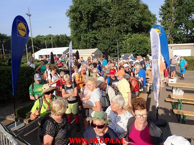 2017-06-21           Het Gooi  1e  dag  31 Km   (17)