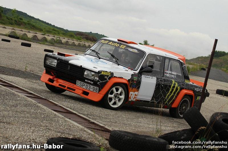 RallyFans.hu-06099