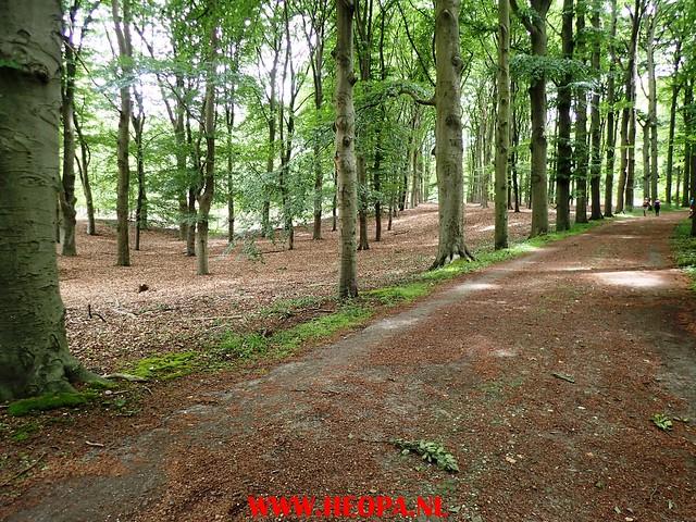 2017-06-10         Baarn 36 Km  (102)