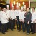 Wednesday 6-7 Chef Culinary Conference J.Brady