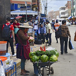 Viajefilos en Bolivia, Cochabamba 049