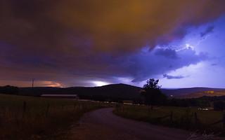 Around The Storm (O21) | by Darblanc ( http://darblanc.com )