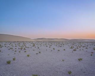 Buttercream Dunes | by Doha Sam