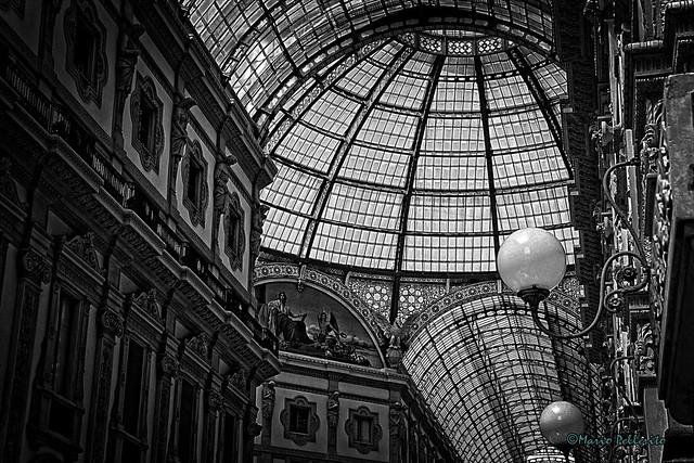 Milano: Dettagli...