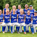 Softball - Team