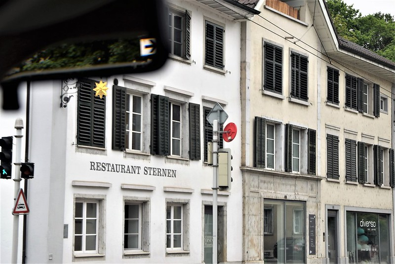 Baselstrasse 11.07 (1)