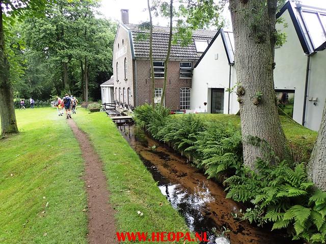 2017-07-14 Apeldoorn 4e dag  31 Km (92)