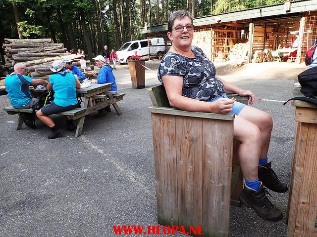 2017-07-14 Apeldoorn 4e dag  31 Km (18)