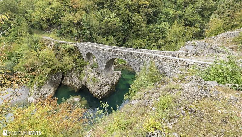 Montenegro - 1636-HDR