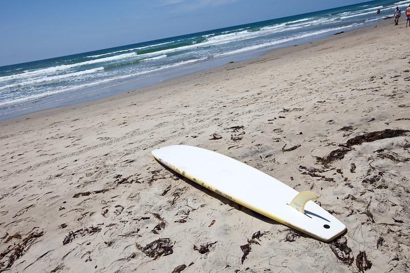 san_diego_mission_beach_340