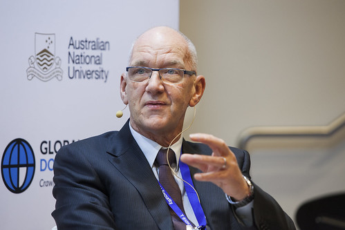 IMG_4252_Allan_Gyngell | by Crawford Australian Leadership Forum