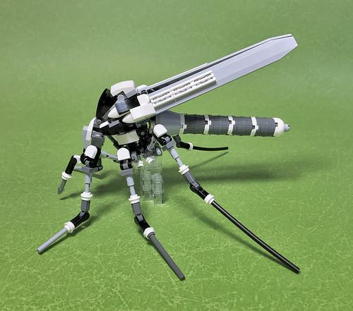LEGO Mech Mosquito-03