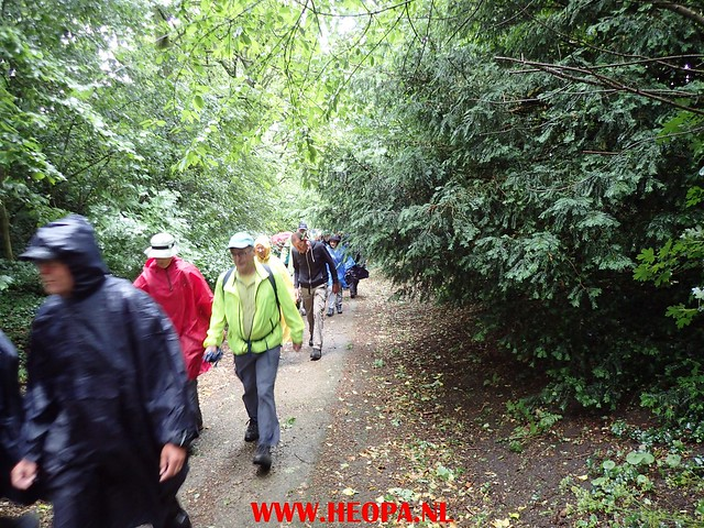 07-06-2017 Erfgooiers-tocht   25 Km    (6)