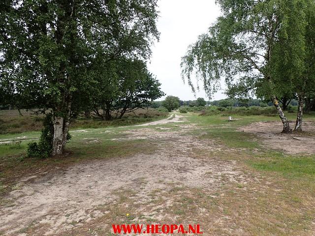 2017-06-10         Baarn 36 Km  (95)