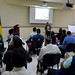 Visita de intercambio TeSAC Honduras a Colombia