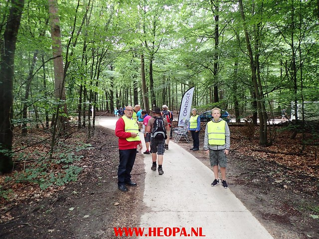 2017-07-13    Apeldoorn          3e dag 32 Km (21)