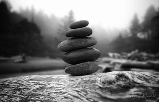 Balance | by Matt Newfield