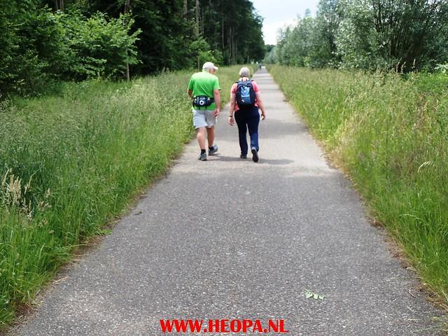 2017-06-05      Almere 30 Km (62)