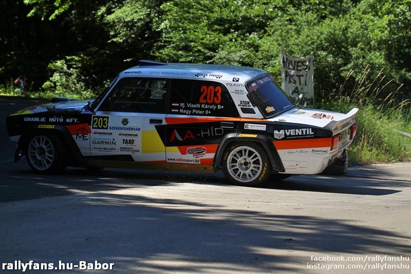 RallyFans.hu-06226