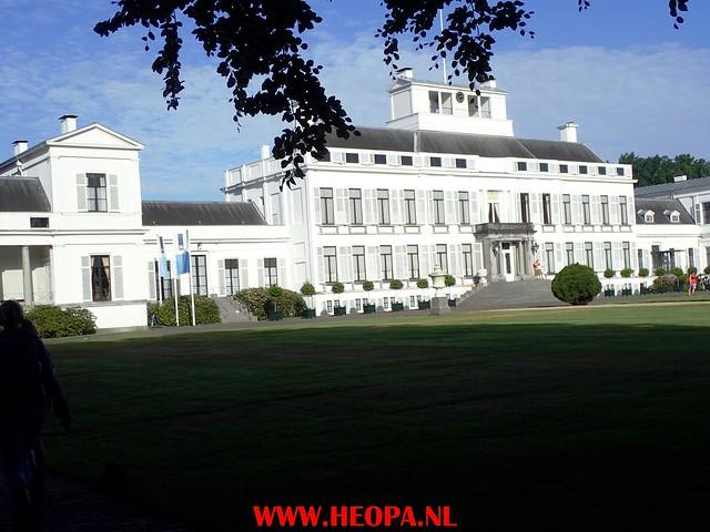 2017-06-10         Baarn 36 Km  (22)