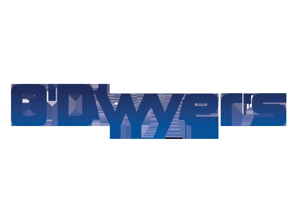 O'Dwyer's