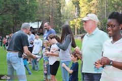Memorial Fam Camp 2017-44