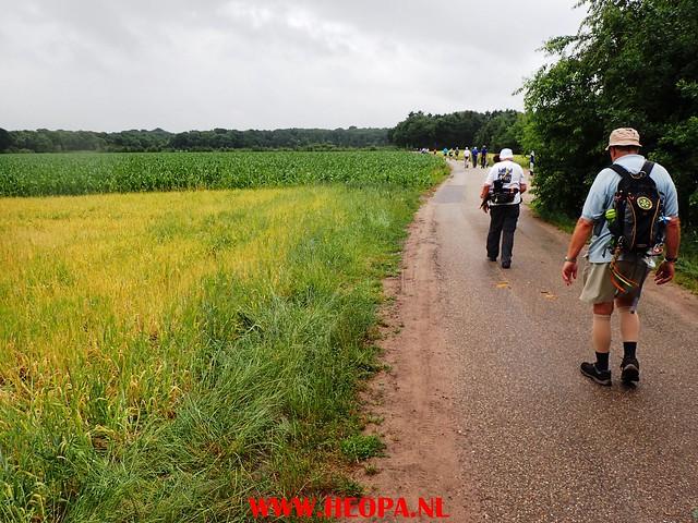2017-06-24           Het Gooi 4e dag    30 km  (65)