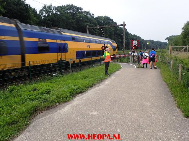 2017-07-11     Apeldoorn              1e dag  31 Km (6)