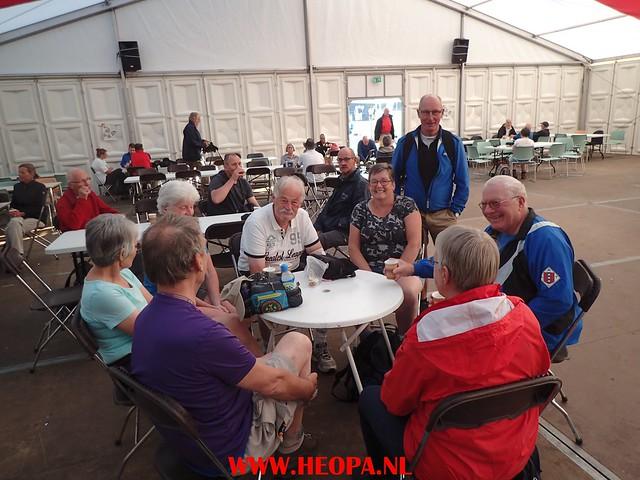 2017-07-14 Apeldoorn 4e dag  31 Km (1)