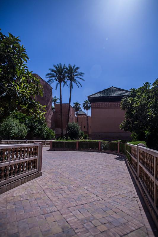 Marrakeck 2017-56